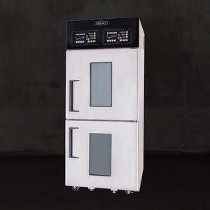 冷藏&冷冻发酵机